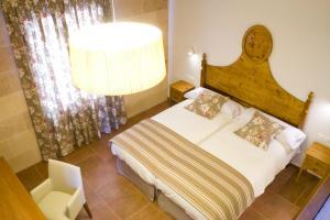 Hotel Rural Binigaus Vell (16 of 89)