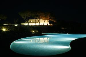 Hotel Rural Binigaus Vell (25 of 89)