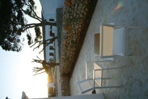 Hotel Rural Binigaus Vell (13 of 89)