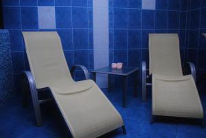 Hotel Forward Pool&Sauna