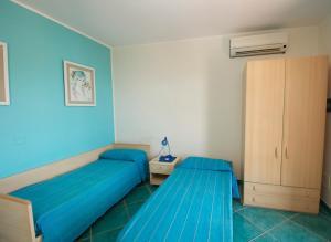 Villa Casale Residence, Aparthotels  Ravello - big - 84