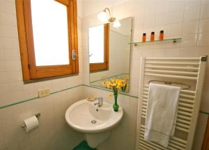 Villa Casale Residence, Aparthotels  Ravello - big - 87