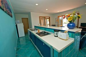 Villa Casale Residence, Aparthotels  Ravello - big - 88