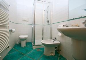 Villa Casale Residence, Aparthotels  Ravello - big - 90