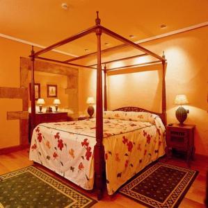 Hotel Palacio Guevara (2 of 20)