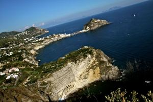Punta Chiarito Resort - AbcAlberghi.com