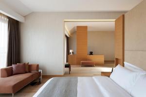 Highxuan Spa Hotel, Hotely  Hangzhou - big - 16