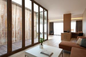 Highxuan Spa Hotel, Hotely  Hangzhou - big - 19
