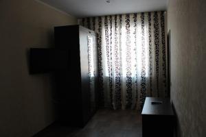 Hotel Zumrat, Szállodák  Karagandi - big - 46