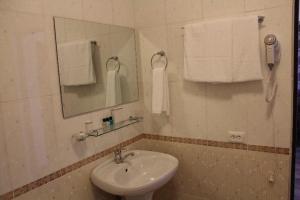 Hotel Zumrat, Hotels  Karagandy - big - 29