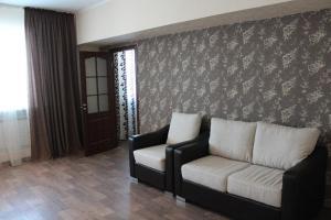 Hotel Zumrat, Hotels  Karagandy - big - 31