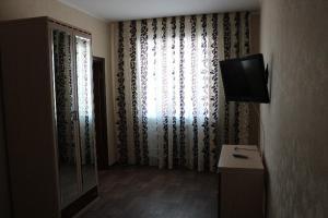 Hotel Zumrat, Hotels  Karagandy - big - 45