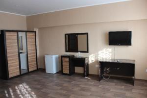 Hotel Zumrat, Hotels  Karagandy - big - 24