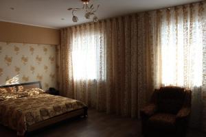 Hotel Zumrat, Szállodák  Karagandi - big - 25