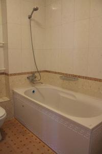 Hotel Zumrat, Hotely  Karagandy - big - 19