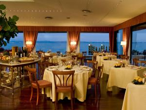 Grand Hotel Terme (31 of 59)