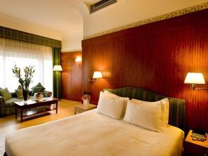 Grand Hotel Terme (1 of 59)