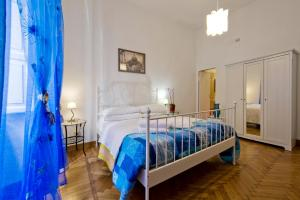 Guest Haus Praetorium - abcRoma.com