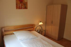 Hotel Sendlinger Tor, Szállodák  München - big - 11