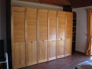 3ベッドルーム ハウス