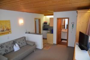 Apartmenthaus Bader, Apartmány  Leutasch - big - 30