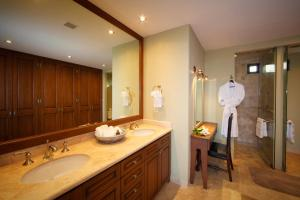 Alegranza Luxury Resort - All Master Suite, Rezorty  San José del Cabo - big - 26