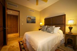 Alegranza Luxury Resort - All Master Suite, Rezorty  San José del Cabo - big - 21