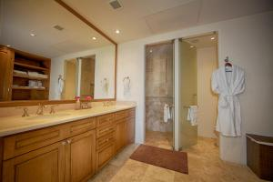 Alegranza Luxury Resort - All Master Suite, Resort  San José del Cabo - big - 52