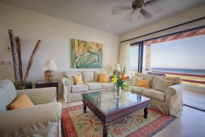 Alegranza Luxury Resort - All Master Suite, Rezorty  San José del Cabo - big - 1