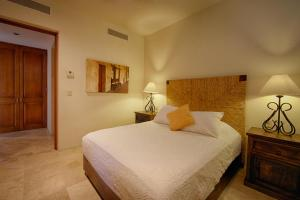 Alegranza Luxury Resort - All Master Suite, Rezorty  San José del Cabo - big - 46