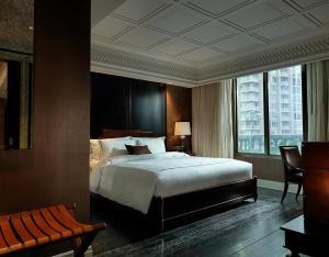 Hotel Muse Bangkok (11 of 97)