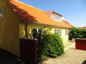 Foldens Villa and Apartments