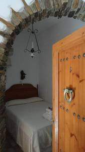 Voreades, Aparthotely  Tinos Town - big - 7