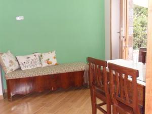Casa Vacanze Li Galli, Appartamenti  Sant'Agnello - big - 31