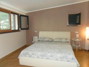 Casa Vacanze Li Galli, Appartamenti  Sant'Agnello - big - 10