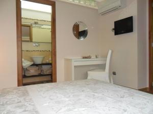 Casa Vacanze Li Galli, Appartamenti  Sant'Agnello - big - 7