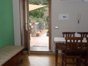 Casa Vacanze Li Galli, Appartamenti  Sant'Agnello - big - 5