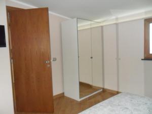 Casa Vacanze Li Galli, Appartamenti  Sant'Agnello - big - 2