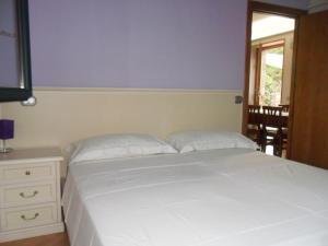 Casa Vacanze Li Galli, Appartamenti  Sant'Agnello - big - 33
