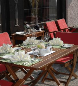Arlberg 1800 Resort (11 of 91)