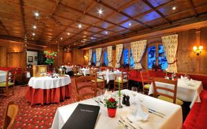 Arlberg 1800 Resort (20 of 91)