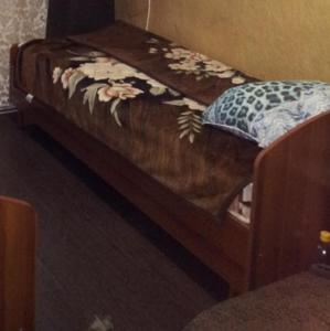 Mini-hotel Stariy Gorod, Hotely  Yakutsk - big - 18