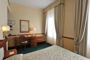 Hotel degli Orafi (37 of 60)