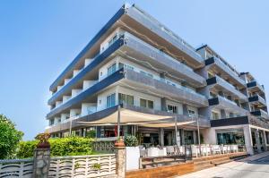 Nautic Hotel & Spa