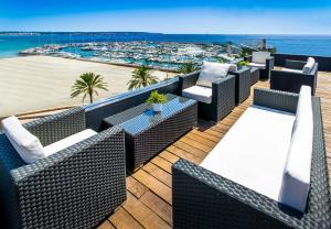 Nautic Hotel and Spa