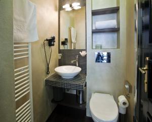 Design Hotel Jewel Prague (19 of 45)