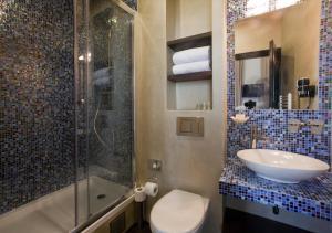 Design Hotel Jewel Prague (10 of 45)