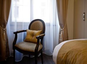 Design Hotel Jewel Prague (35 of 45)