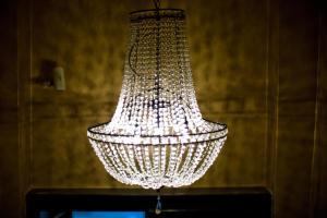 Design Hotel Jewel Prague (16 of 45)