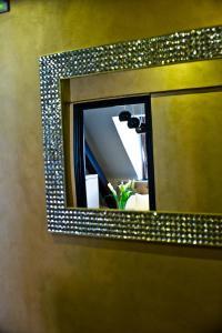 Design Hotel Jewel Prague (28 of 45)